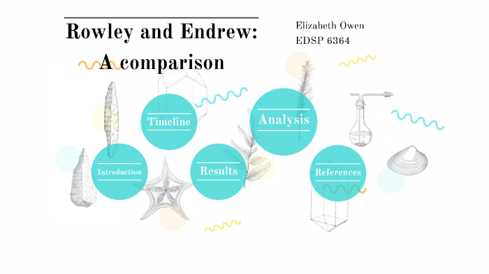 Rowley Fape Standard Some Vs Meaningful >> Rowley And Endrew A Comparison By Liz Owen On Prezi Next