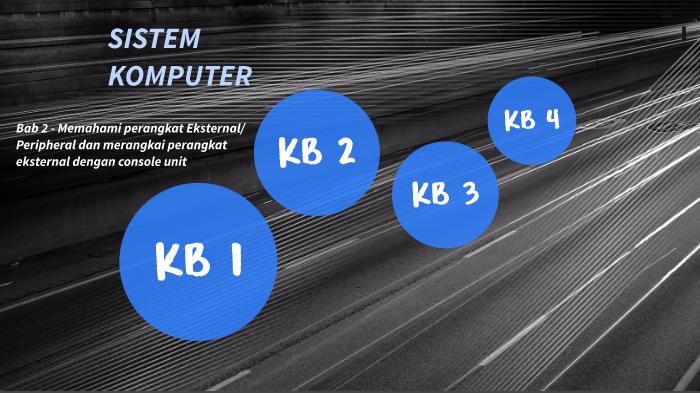Sistem Komputer Bab 2 By Dzulfikar Salam On Prezi Next