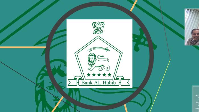 Bank al habib profit rates 2020