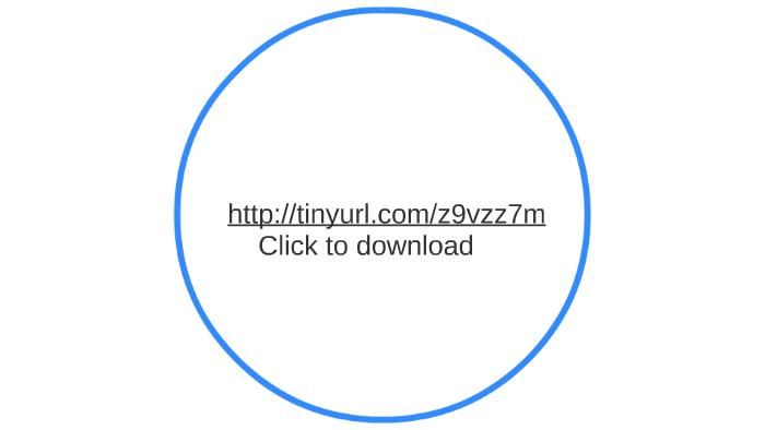 inception torrent download