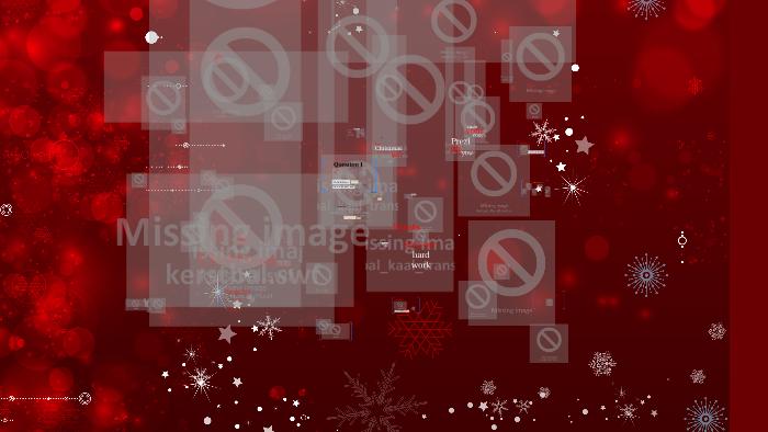 Histopathology Christmas Quiz by Marianna Philippidou on Prezi
