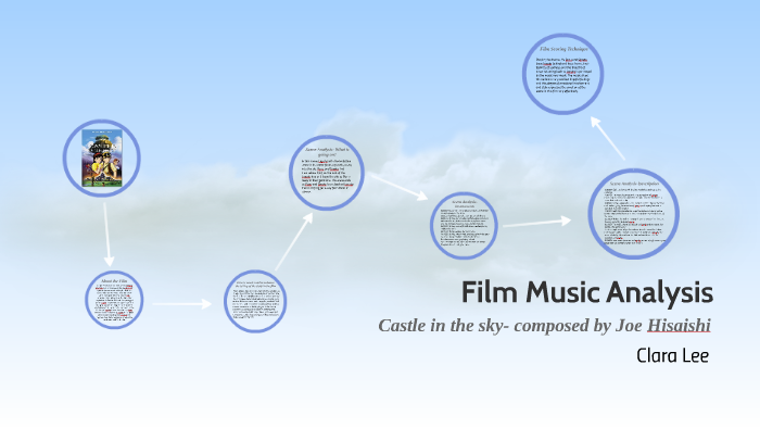 film music analysis