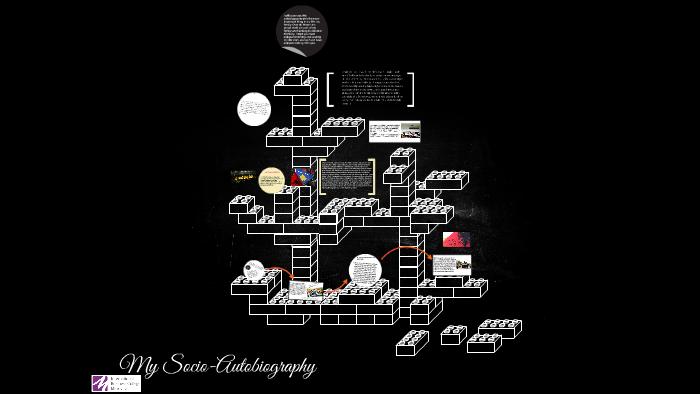 socioautobiography