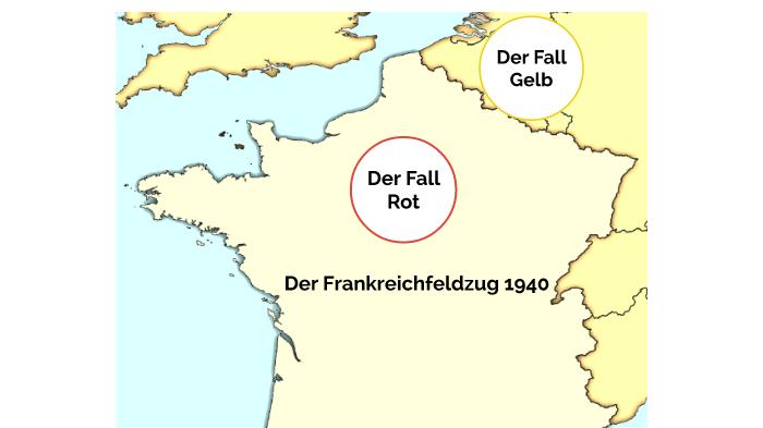 Frankreichfeldzug by Mathis Hünermann on Prezi Next