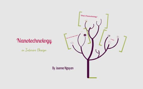 Nanotechnology in Interior Design by Joanne Nguyen on Prezi