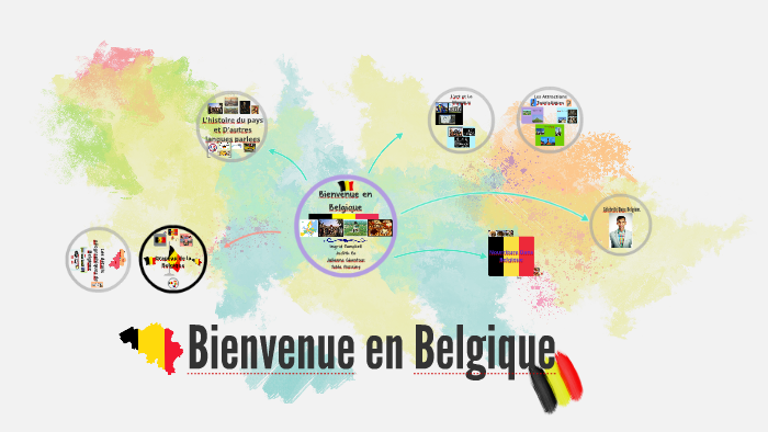 belgium by yalda hosseiny on prezi