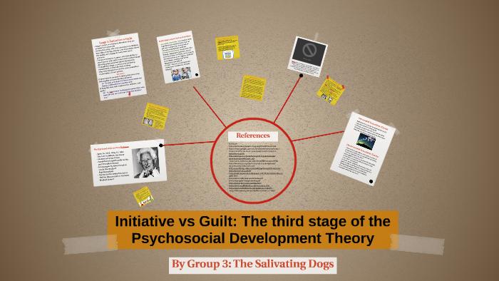 initiative vs guilt example