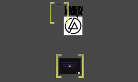 What I Ve Done Linkin Park By Ryan Hassel