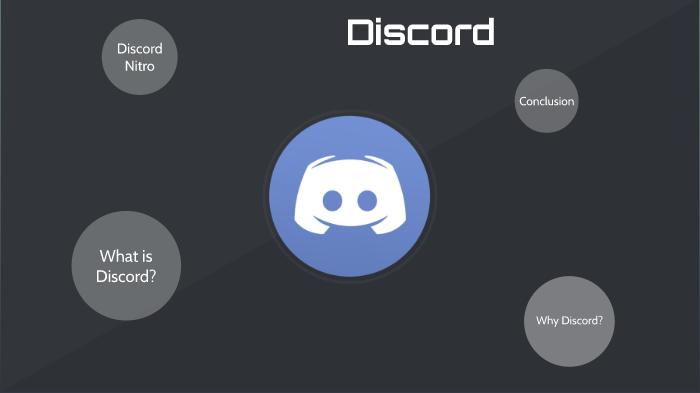 Aesthetic Emojis Discord Server | aesthetic caption