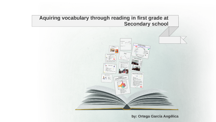 Strategies To Develop Reading Skills In First Grade By Angelika Orthega