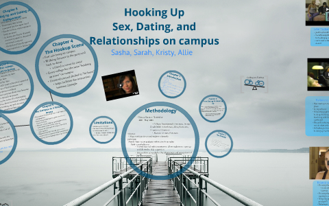 hooking up sex dating and relationships on campus chapter summaries