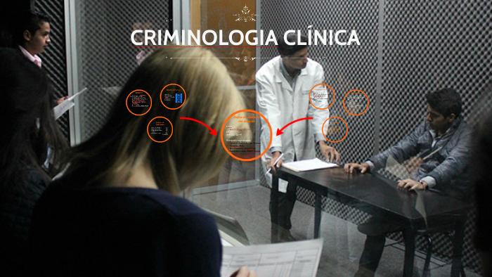 Criminologia Cl 205 Nica By Valeria Baltazar On Prezi