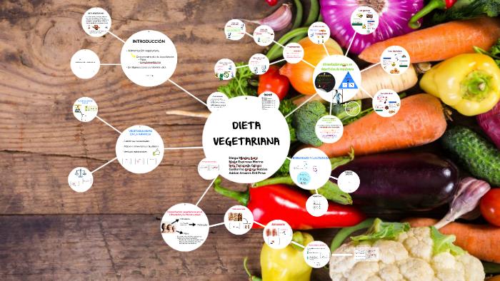 ventajas y desventajas de la dieta frugivora