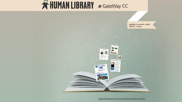prezi template library.html