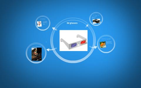ccs infospace clickhandler