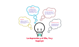Ello Yo Y Superyo By Karla Jharessi