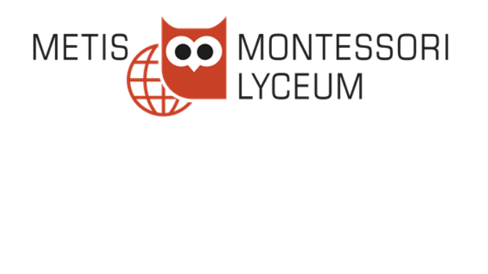 Het Metis Montessori Lyceum by israh emara on Prezi