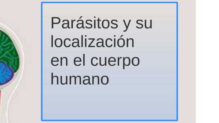 Hüvelyi Trichomonas (trichomonas vaginalis)
