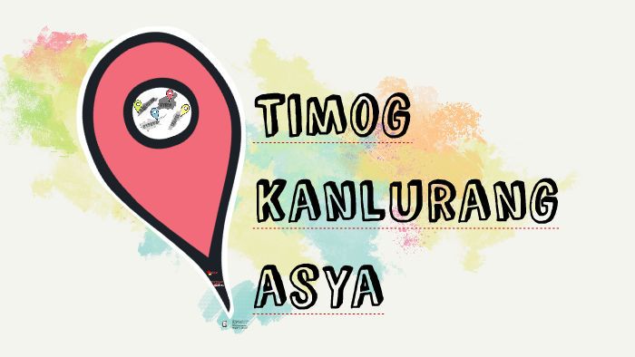 Timog-kanlurang asya by Jan Macy Marcelo on Prezi