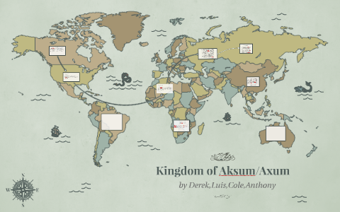 kingdom of aksum/axum by luis morales on Prezi on aksum on map, simien map, ptolemaic kingdom map, caspian sea map, frank's map, constantinople map, kingdom of ethiopia, kingdom of franks under charlemagne, ethiopian empire map, kingdom zimbabwe buildings, ethiopia map, mansa musa map, frankish kingdom map, ayutthaya kingdom map, great rift valley africa map, axumite empire map, kingdom of kush, kingdom of zimbabwe,