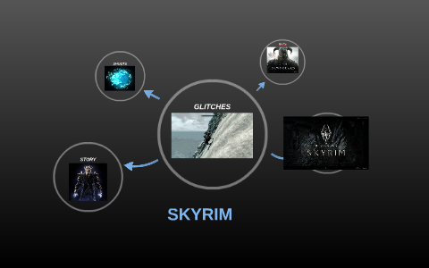 SKYRIM TED TALK by PARKER METZGER on Prezi