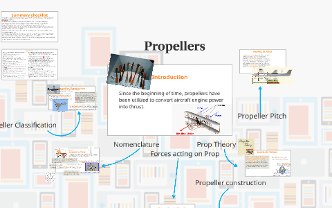 Propeller Theory by Jose Gamez on Prezi