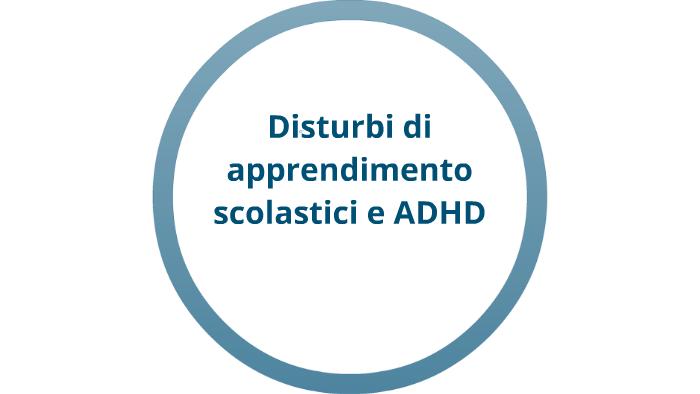20 cose da ricordare quando incontri qualcuno con ADHD
