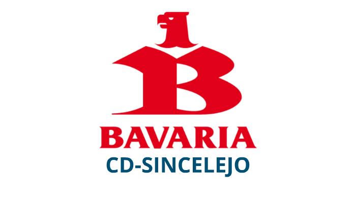 Directrices 2013 Bavaria Sincelejo By Erwin Lizarralde On