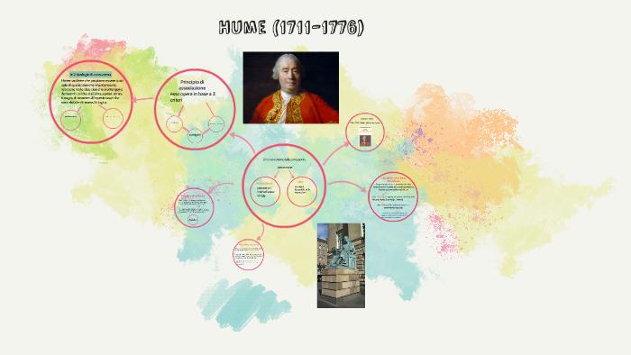 La Credenza Di Hume : Hume hash tags deskgram