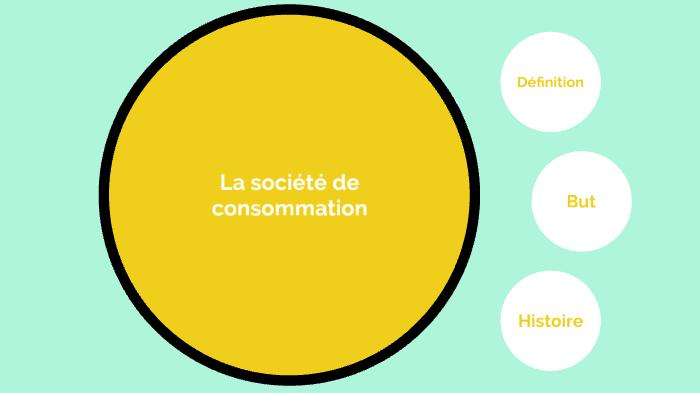 Societe De Consommation2