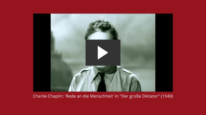 Hitlers Rhetorik By Clara Mahr On Prezi Next
