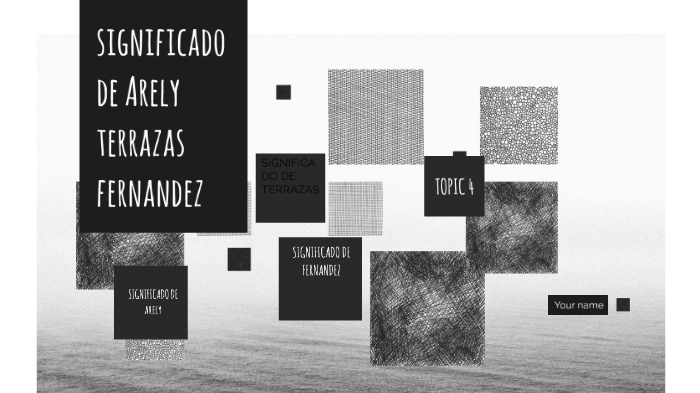 Arely Terrazas Fernnadez By Arely Terrazas Fernandez On