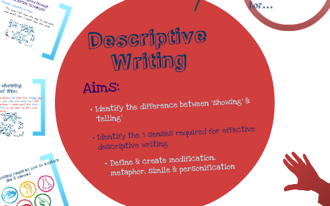 Esl descriptive essay writers for hire uk pledge page for research paper