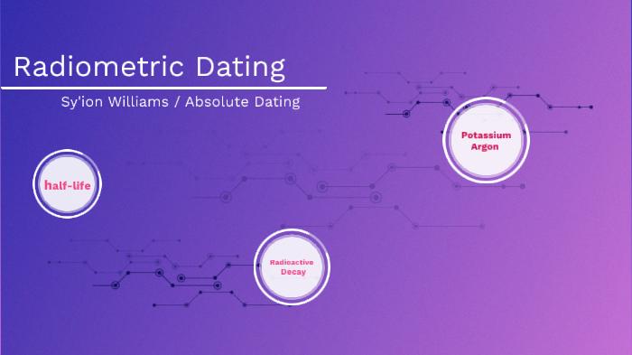 dating websites Dallas TX