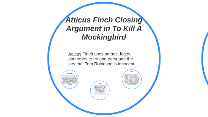 atticus closing statement