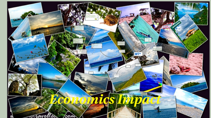 undesirable economic aspects of tourism