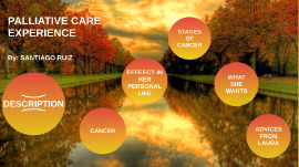Free Palliative Care Powerpoint Templates Prezi