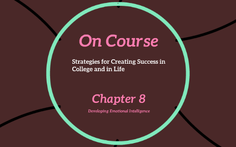 On Course Chapter 8 by Erin Volk on Prezi