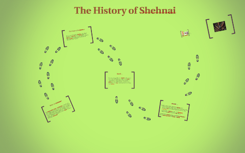 The History of Shehnai by arjun suresh on Prezi