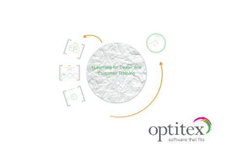 Optitex Subscription