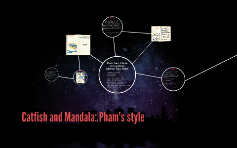 andrew pham catfish and mandala