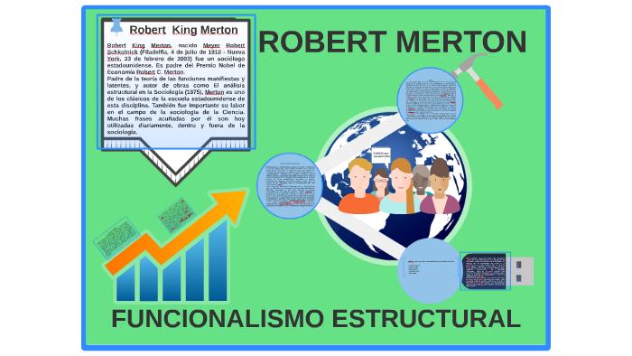 Funcionalismo Estructural By Cristhian Esquivel Lucero On Prezi