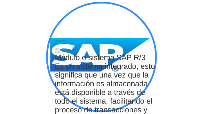 Software De Aplicación O De Escr By Francheska Algarin On Prezi