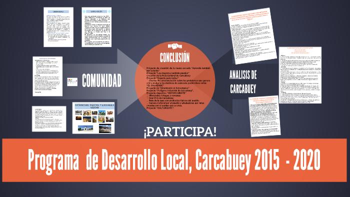 Las nuevas ayudas de la Junta de Andalucía para jóvenes menores de 35 años