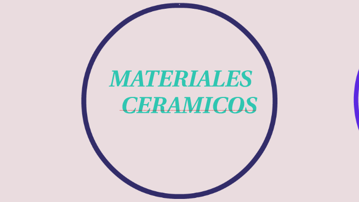 Ceramicos By Rawits Sb On Prezi