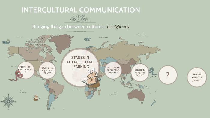 intercultural communication by ioana kocurova-giurgiu on