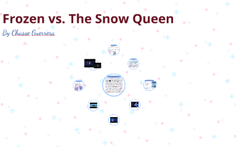 mteggzinqgw5o54pyzdebstq6l6jc3sachvcdoaizecfr3dnitcq_3_0 frozen vs the snow queen by on prezi