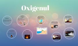 arderea oxigenului de grăsime)