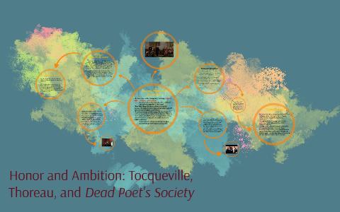 dead poets society welton academy four pillars