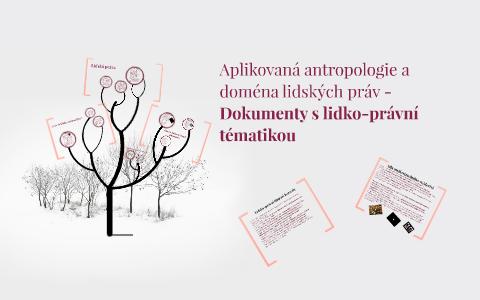 Informácie o štruktúre právneho poriadku v členských štátoch, právnych.